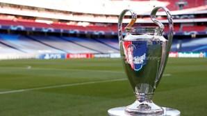 Viagens para o Porto ficam quase seis vezes mais caras devido à final da Champions