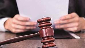 Advogado preso por burla apanha cinco anos de cadeia em Vila Nova de Gaia