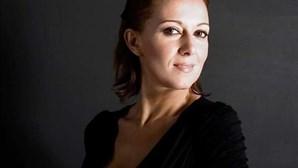 Maria João Abreu: Apagou-se a luz que brilhou e se reinventou no palco, na televisão e no cinema