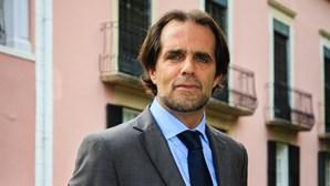 Comissão regional de acompanhamento do PRR alvo de críticas no parlamento da Madeira
