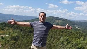 Português morre durante treino de futsal no Luxemburgo