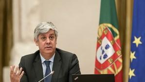 Ouro deu a ganhar 6,4 milhões de euros por dia ao Banco de Portugal