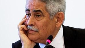 Dívida de Luís Filipe Vieira sob investigação