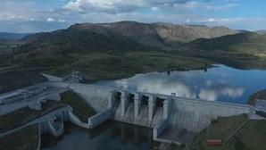 Movimento transmontano diz ter provas de que venda das barragens está sujeita a impostos