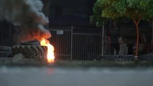 Ataque desde Gaza mata mais duas pessoas no sul de Israel