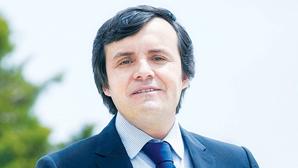 """""""Odivelas é um município amigo das famílias"""""""