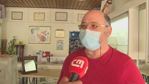 Albufeira entra em estado de alerta devido à Covid-19