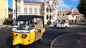 Governo criticado pelo setor do turismo por falta de apoios à retoma
