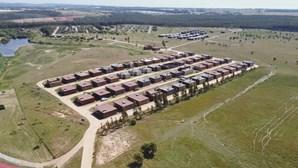 Dona do complexo Zmar em Odemira tem de devolver incentivos de quase 6 milhões de euros ao Estado
