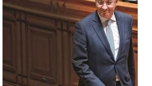 Rui Rio tem mais de 875 mil euros em poupanças