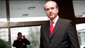Banqueiro João Rendeiro condenado a 10 anos de prisão no caso BPP