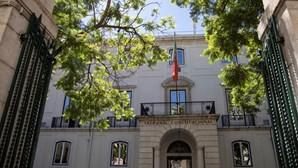 Tribunal Constitucional recusa impugnação pedida pelo PSD sobre candidato a Castelo Branco