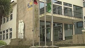 Escola em Matosinhos manda alunos do Sporting para casa devido a festejos