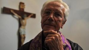 Caso de mulher que diz ter sido violada em exorcismo parado na Justiça