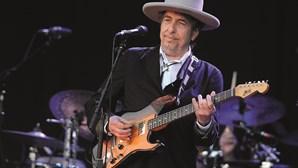 Bob Dylan vai ter museu em 2022