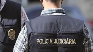 Polícia Judiciária investiga morte de homem em Porto de Mós