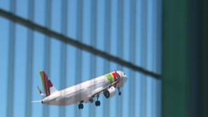 Portugal autoriza todas as viagens a passageiros vindos de países com baixa incidência da Covid-19