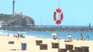 Algarve já se prepara para receber turistas. Empresários esperam um grande número de clientes