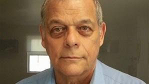 Diniz de Almeida, um dos capitães de Abril, morre vítima da Covid-19