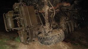 Seguradora forçada a pagar lesões a militar
