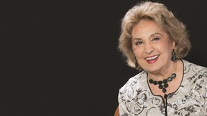 Ficção brasileira despede-se de Eva Wilma