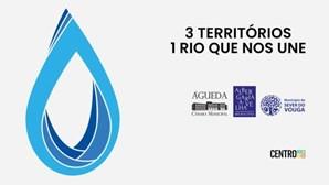 Águeda, Albergaria-a-Velha e Sever do Vouga unidos em projeto cultural