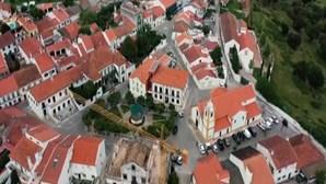 Presidente da Câmara de Gavião, em Portalegre, acusado de dar emprego a familiares
