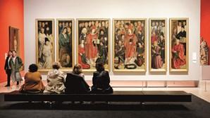 Dia dos Museus com programação especial