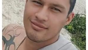 Polícia brasileira procura assassino em série de homossexuais que marcava encontros através da Internet