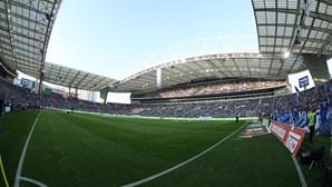Condicionamento de trânsito e reforço de segurança: O plano das autoridades para a final da Champions no Porto