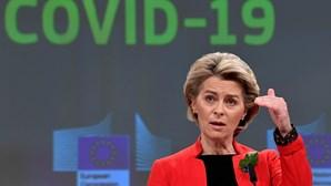 Proposta europeia para multinacionais não levará a dupla tributação, afirma Bruxelas