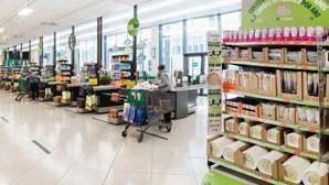 Mercadona: reciclar por uma melhor economia circular