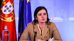 Queixas de cibercriminalidade aumentaram 182% em 2020, diz ministra da Presidência