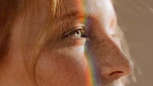 Melanoma. Saiba como interpretar as mudanças nos seus sinais