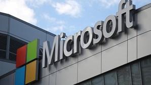 Microsoft Portugal contrata 440 trabalhadores desde o início da pandemia