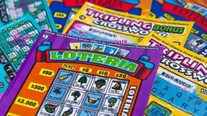 Engana-se a comprar bilhete de lotaria e ganha quase dois milhões de euros