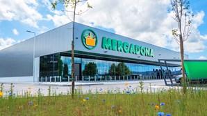 Mercadona abre em Guimarães a 9 de junho