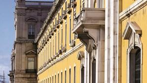 Défice está a subir 40,3 milhões de euros por dia