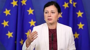 Procuradoria Europeia começa a funcionar a 1 de junho