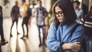 Pais devem ser responsabilizados por atos de bullying dos filhos