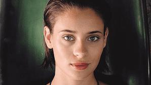 """Como a portuguesa Daniela Melchior se tornou estrela d'""""O Esquadrão Suicida"""""""