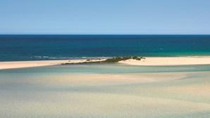 Conheça os paraísos em Portugal para desconfinar em férias