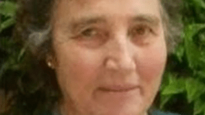 """Mulher assassinada por chamar o marido para jantar. Homicida quis calar """"voz irritante"""""""