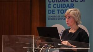 Especialista aponta redução da efetividade da vacina Covid de 40% após 5 meses da sua aplicação