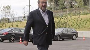 Hermínio Loureiro julgado por 77 crimes no âmbito da Operação Ajuste Secreto