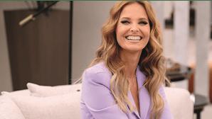 Cristina Ferreira impedida de voltar a apresentar programa das manhãs