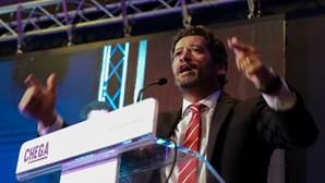 Chega mantém confiança em candidatos e estruturas de Viseu após alegadas agressões homofóbicas
