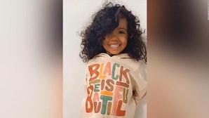 Bebé de dois anos é a mais nova a ser membro da Mensa. Menina tem QI de 146