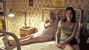 O lado sexual do 25 de Abril em novo filme