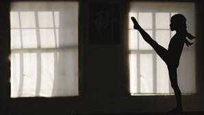 Treinador de atletismo de Penafiel abusa de quatro crianças e confessa em tribunal